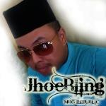JhoeBling