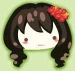 atid_chan