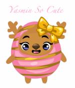 YasminSoCute