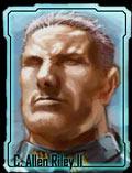 Amiral Alexei
