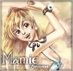 Mamie_Swann