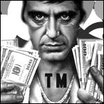 Tonton Mafioso