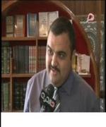 محمد جمعة عبد