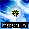 SEC-IMMORTAL