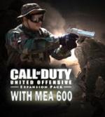 Mea600