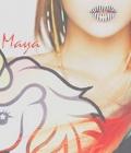 Chiisai_Maya
