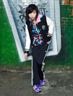 TaeMinzy♥