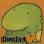 Dinozor64