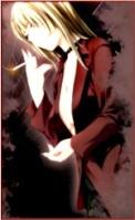 Eri Sayoko