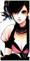 Hakiko Shui