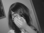 <3>...I'm Emo Girl...<3>