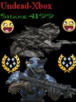 Snake4199