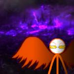 Eaglendia