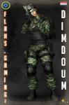 DimDoum