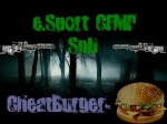 CheatBurger-