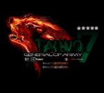 MrTaiwo7