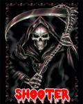 II-SHOOTER-II