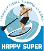 happy super