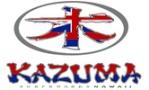 Kazumafrance