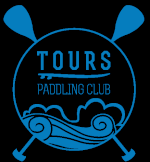 Tours Paddling Club
