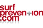 Surf Prevention