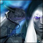Thoben