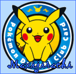 Maxijirachi
