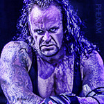 The Undertaker   Narno