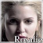 RosalieCullen