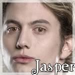 Aurore-Ryan-Jasper