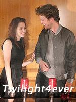 twilight4ever