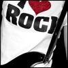 rockwish