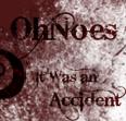 OhNoes