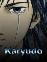 Karyudo