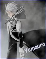 Yamaura95