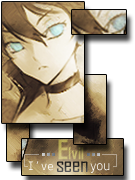 Elvil
