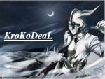 KroKoDeaL