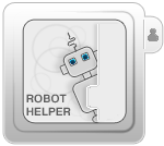 JaloRobot