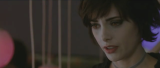 Twilight_BellaC