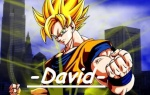 -David-