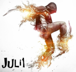 Juli1
