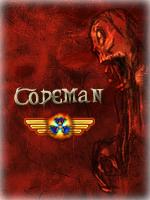 Codeman09