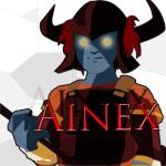 Ainex