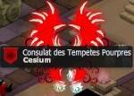 Denadir Cesium