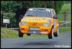 TEAM FIAT65