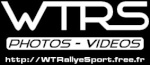 WTRallyeSport