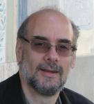 André Laurendeau