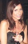 Sandrine Balthazard