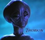 Thorion