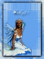 cathy21